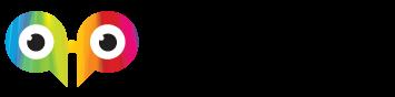 Ankara Web Tasarımı